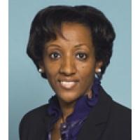 Dr. Hirut Gebrewold, MD - Baltimore, MD - undefined