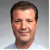 Dr. Thomas Retzios, DPM - Dayton, OH - Podiatric Medicine