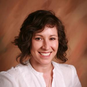 Dr. Yvonne M. Contreras, MD