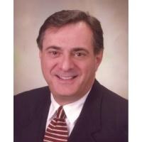 Dr. John Ferlita, MD - Tampa, FL - undefined