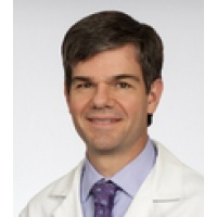 Dr. Peter Angevine, MD - New York, NY - undefined