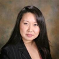 Dr. Sun Chaney, MD - Covington, LA - undefined