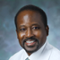 Dr. Howard Francis, MD - Baltimore, MD - Ear, Nose & Throat (Otolaryngology)