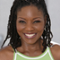 Dr. Rovenia Brock, PhD - Washington, DC - Nutrition & Dietetics