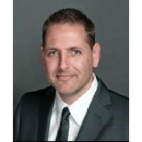 Dr. Timothy Kadlecek, DO - Tualatin, OR - Diagnostic Radiology