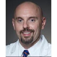 Dr. John Maciejewski, MD - Chicago, IL - Hematology