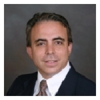Dr. Douglas Rodriguez, MD - Tampa, FL - undefined