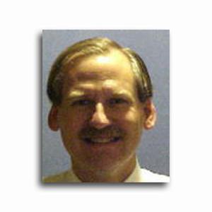 Dr. Robert S. Feehs, MD