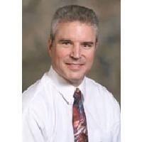 Dr. Charles Giger, MD - Elmhurst, IL - undefined
