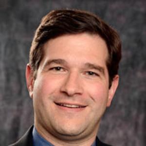 Dr. Adam M. Levine, DO - Cherry Hill, NJ - Interventional Cardiology