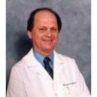 Dr. Stanford Noel, MD - Los Angeles, CA - undefined