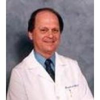 Dr. Stanford Noel, MD - Los Angeles, CA - Orthopedic Surgery