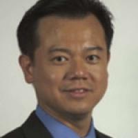 Dr. Andy Lee, MD - Duncanville, TX - undefined