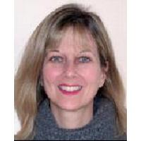 Dr. Venetia Vassiliades, MD - Tampa, FL - undefined