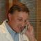 Dr. Michael Davis, MD - Albuquerque, NM - Surgery