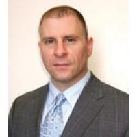 Dr. David Bandola, MD - Wayne, NJ - undefined