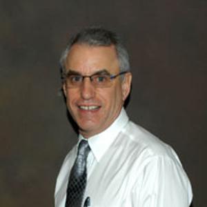 Dr. Leonard J. Seigel, MD