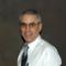 Leonard J. Seigel, MD