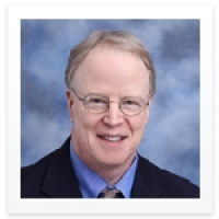 Dr. Peter Wilson, MD - Toledo, OH - undefined