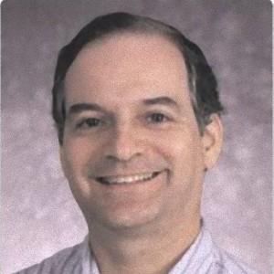 Dr. Moshe Adler, MD - Palm Beach Gardens, FL - Pediatrics