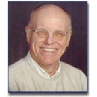 Dr. Thomas Sanford, MD - Little Rock, AR - Diagnostic Radiology