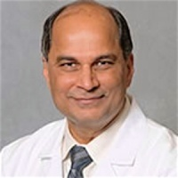 Dr. Chandreshwar Shahi, MD - Raritan, NJ - undefined