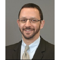 Dr. Michael Tewfik, MD - Portland, OR - undefined
