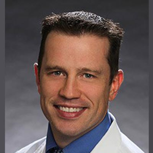 Dr. Christopher H. Cantrill, MD