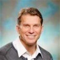 Dr. Jan Brzozowski, MD - Erie, PA - undefined