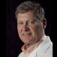 Dr. Bernard Judy, MD - Kansas City, MO - undefined