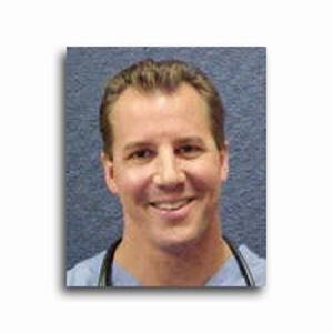 Dr. Edward W. Cetaruk, MD