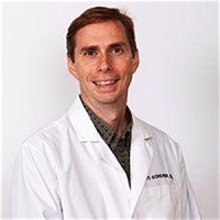 Dr. Curtis Gongwer, MD - South Bend, IN - undefined