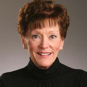 Vickie Ernst