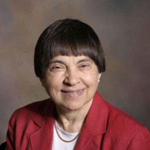 Dr. Elizabeth T. Arsenio, MD