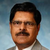 Dr. Muhammad Chaudhary, MD - Okeechobee, FL - undefined