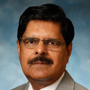 Dr. Muhammad A. Chaudhary, MD