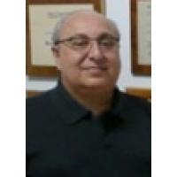 Dr. Martin Giniger, DMD - New York, NY - undefined