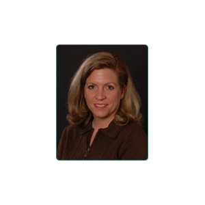 Dr. Liesl G. Young, MD