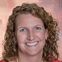 Dr. Meredith Schweitzer, DO - Antioch, TN - Family Medicine