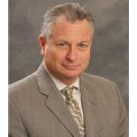 Dr. Steven Mitnick, MD - Modesto, CA - undefined