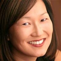 Dr. Yee Chou, MD - La Canada Flintridge, CA - undefined