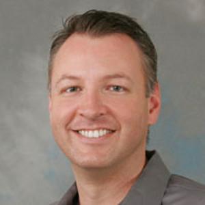 Dr. Eleazar D. Lawson, MD