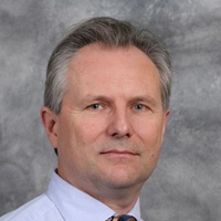 Dr. Rimantas Zalepuga, MD - Bradenton, FL - undefined