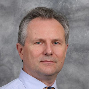 Dr. Rimantas Zalepuga, MD