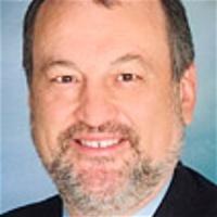 Dr. Boris Reznik, MD - Hanford, CA - undefined