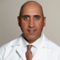 Dr. Tanvir Choudhri, MD - New York, NY - Neurosurgery