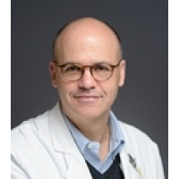 Dr. Paul Natterson, MD - Santa Monica, CA - undefined