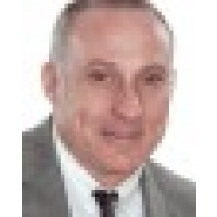Dr. Robert Nixon, MD - Crystal Lake, IL - undefined