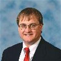 Dr. Joseph Clark, MD - Huntsville, AL - undefined