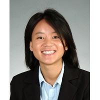 Dr. Hien Pham, MD - Seattle, WA - undefined